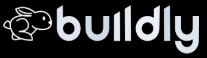 buildly.io